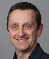 Russell John Evans