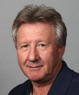 Nigel Geoffrey Charles Cowley