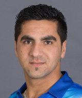 Aftab Alam
