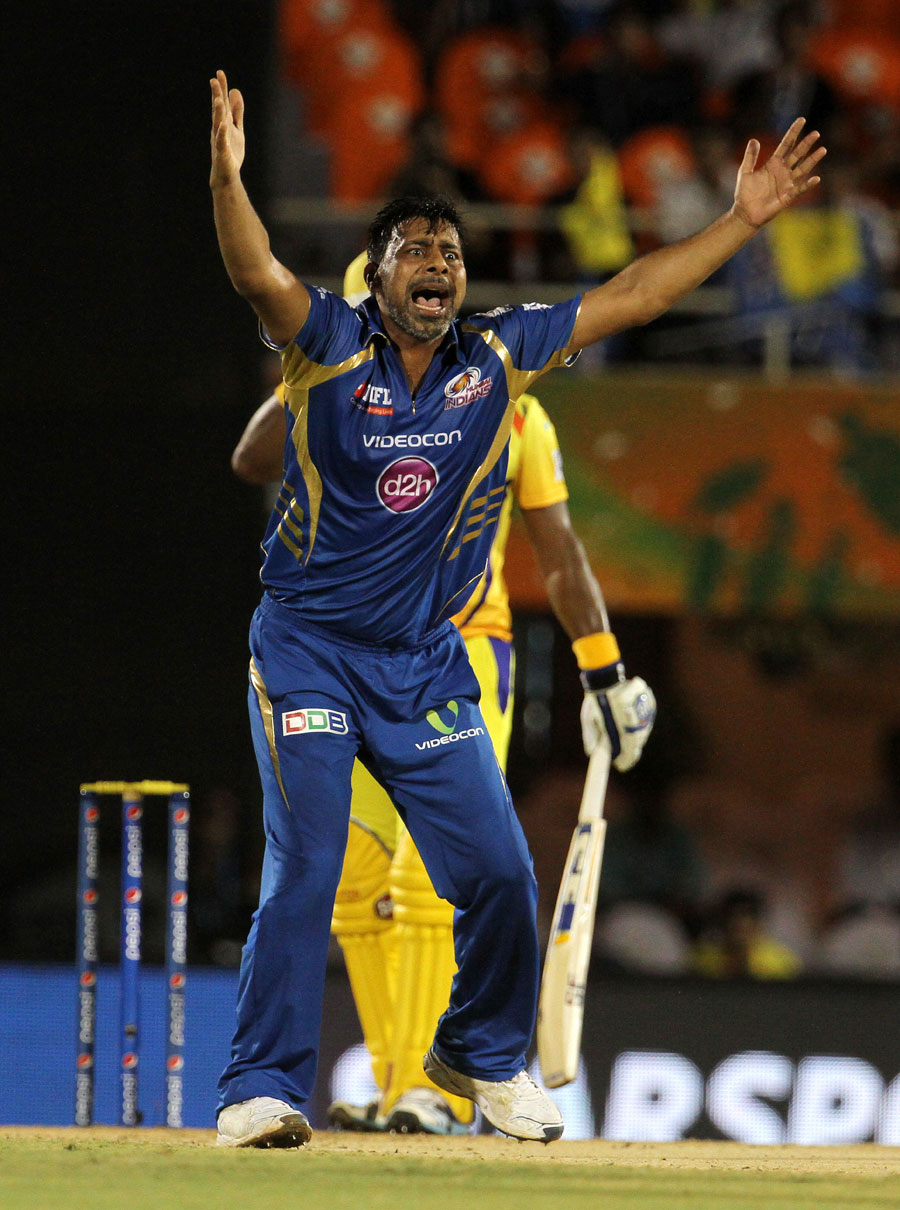 Praveen Kumar Announces Retirement From All Forms Of Cricket 1