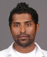 Uda Walawwe Mahim Bandaralage Chanaka Asanga Welegedara