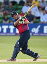 Rob Key clattered a half-century, Kent v Essex, NatWest T20 Blast, South Division, Canterbury, June 11, 2014