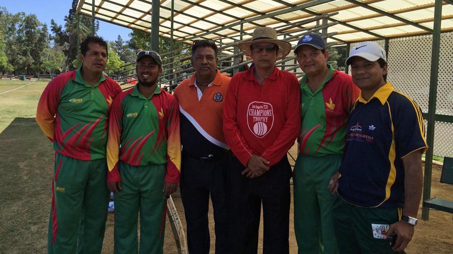bangladesh cricket league content story