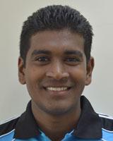 Mohammad Anwar Arudin