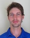 Luis di Giglio, Italy cricketer