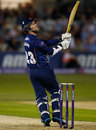 Tim Phillips took Essex to victory, Essex v Middlesex, NatWest T20 Blast, Chelmsford, June 20, 2014