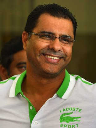 1882732 - I have come with a better plan - Waqar