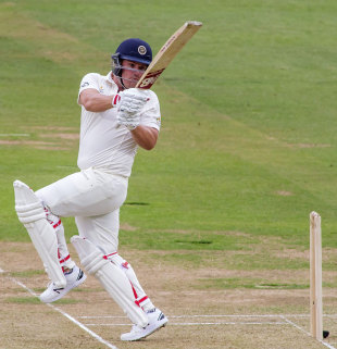 Pragmatic victory for MCC on nostalgia-filled day ...