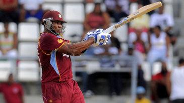 MCC decide against bat Law change | Cricket | ESPNcricinfo