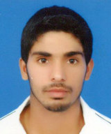 Mohammad Bilawal