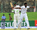Pakistan vs Sri Lanka Cricket 2014 Highlights, Pakistan vs SA Highlights 2014 videos online,