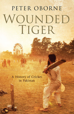 history of cricket in india essay The game i like most – cricket (essay sample)  india, and pakistan cricket is my best outdoor game,  free essay sample on the given topic history of newspaper.