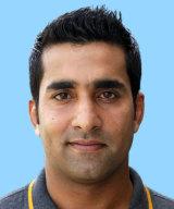 Asif Raza
