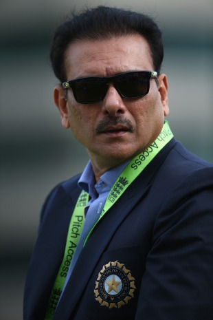India Coach