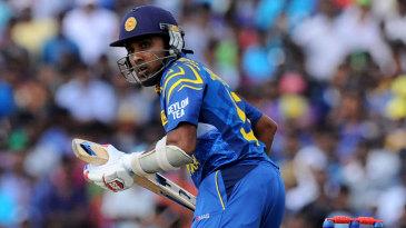 SL vs PAK 3rd ODI Highlights 2014