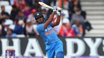 ENG vs IND 3rd ODI Highlights 2014