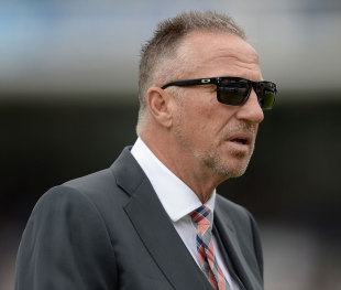 Ian Botham said the IPL was 'too powerful' and prompted corruption