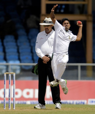 Taijul Islam bursts out of obscurity Cricket ESPN Cricinfo