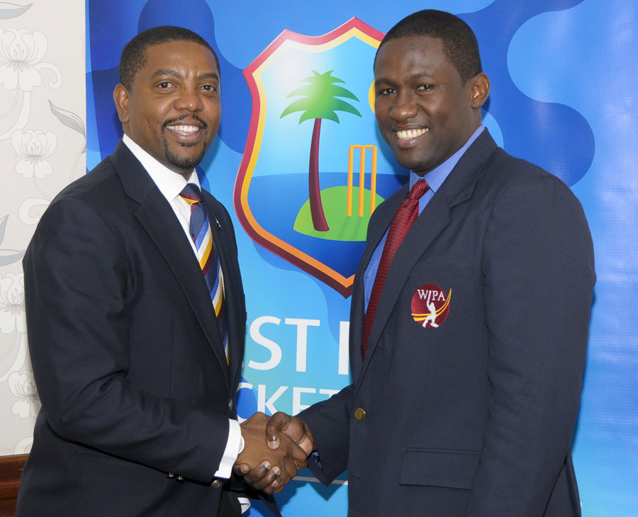 Its The Culture Of West Indies Cricket Administration That Needs Changing