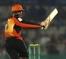 Sam Whiteman hit 45 off 32, Dolphins v Perth Scorchers, Champions League T20, Mohali, September 20, 2014
