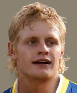 Sybrand Engelbrecht (cricketer) wwwespncricinfocomdbPICTURESCMS194200194225