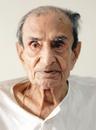 Anandji Dossa