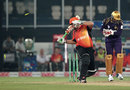 Craig Simmons was stumped for 39, Kolkata Knight Riders v Perth Scorchers, CLT20, Group A, Hyderabad, September 24, 2014