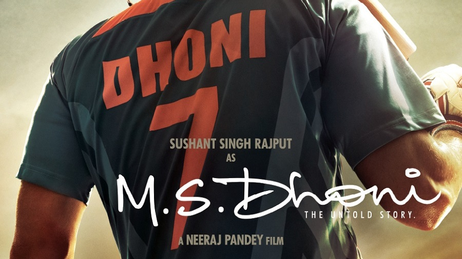 ms dhoni full movie download hd
