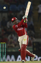 Virender Sehwag laid a platform with 52 off 37, Kings XI Punjab v Northern Knights, Champions League T20, Mohali, September 26, 2014