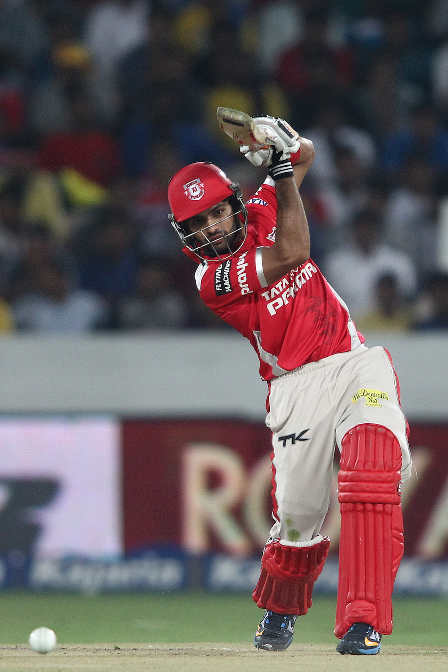 KXIP vs RR Predictions