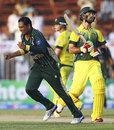 Pakistan vs Australia Cricket 2014 Highlights, Pakistan vs SA Highlights 2014 videos online,