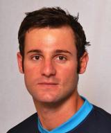 Wesley Ryan Landsdale