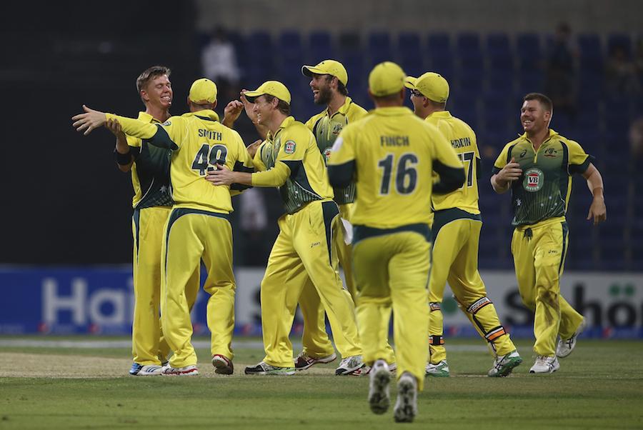 MCC revises fielder movement Law | Cricket | ESPNcricinfo
