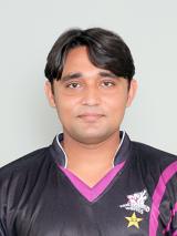 Waqas Maqsood