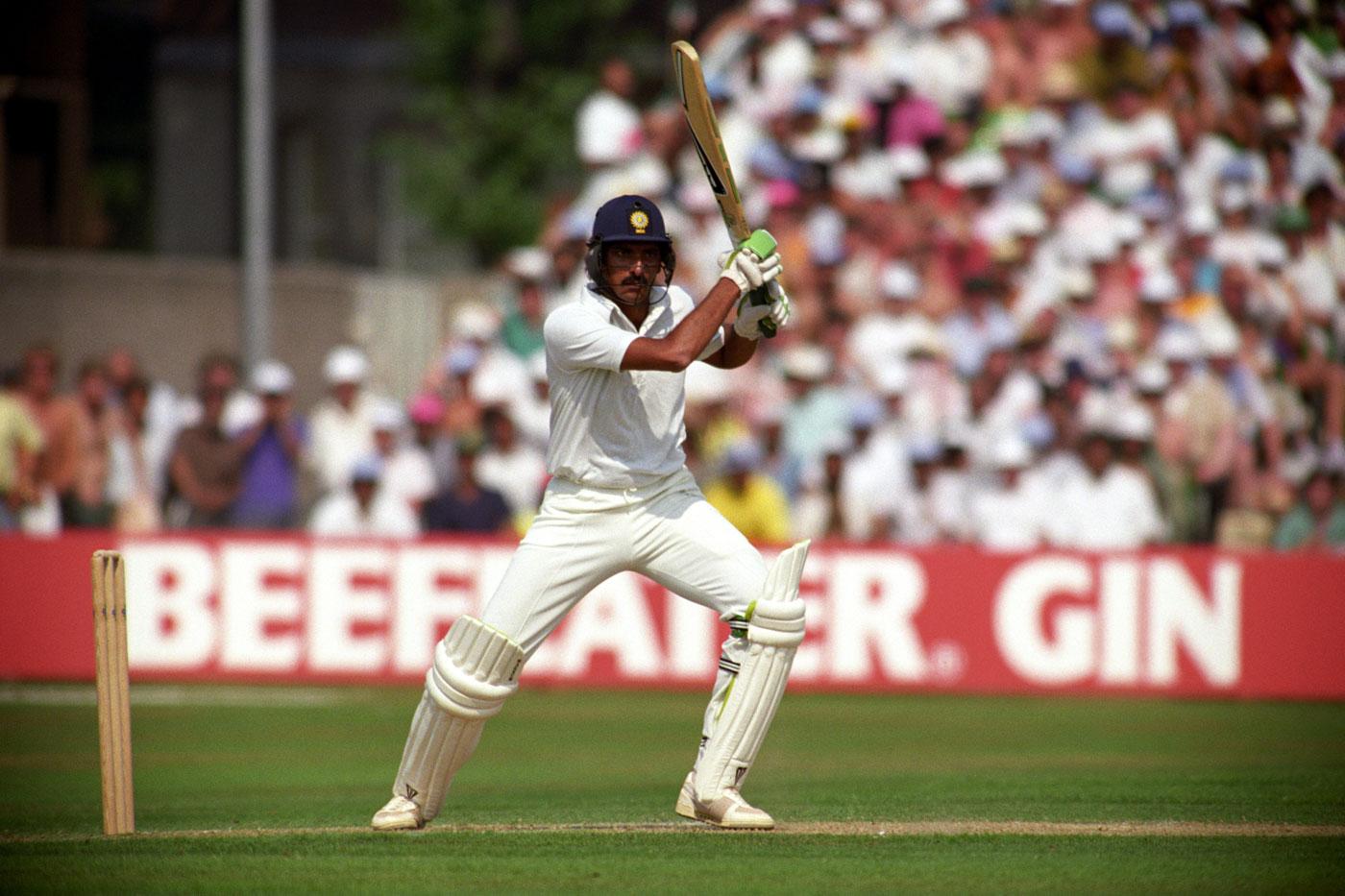 Image result for shastri cricketer