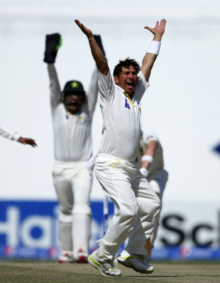 Bowlers were remarkable - Misbah