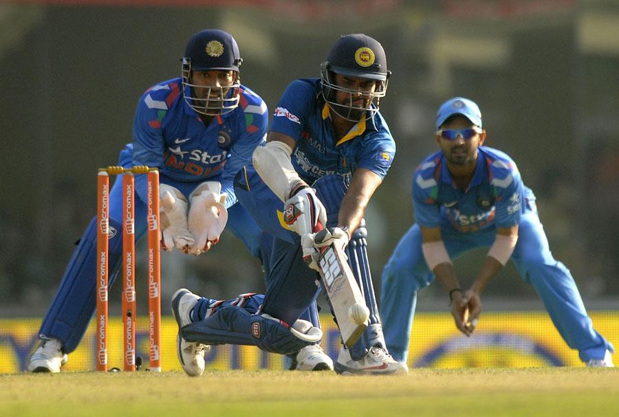 India vs Sri Lanka Highlights 2016 videos online,