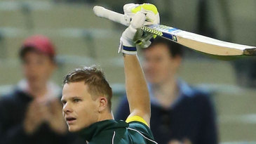 AUS vs SA 4th ODI Highlights 2014