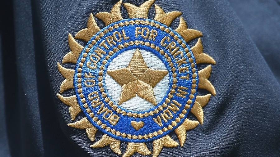 BCCI Special General Meeting adjourned till Wednesday