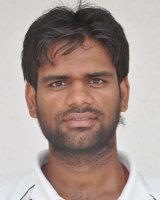 Ankit Shankarlal Dane