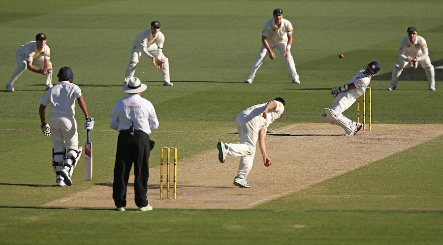 Image result for test cricket