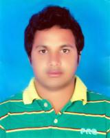 Mohammad Rony Hossain