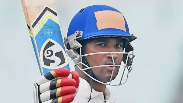 CM Gautam celebrates his fifty