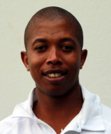 Mbasa Gqadushe