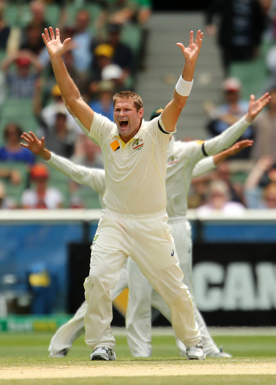 Australia run out of time, but win series