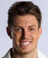 James Lee Pattinson