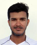 Amir Jangoo