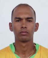 Vishaul Anthony Singh