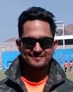 Samad Fallah