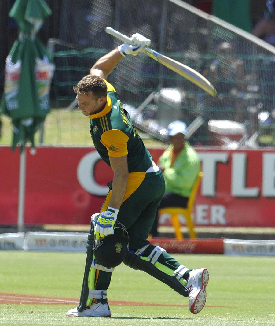 David Miller Sa Cricket David Miller reached h...